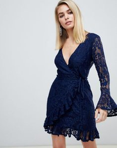 love-triangle-love-triangle-lace-wrap-dress-with-ruffle-cuff-and-hem-in-navy-szVgRAm552bXDjFiFQTBh-300