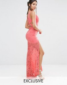love-triangle-love-triangle-plunge-front-lace-maxi-dress-with-train-4NuN8g9JGSmSd3HnTDT-300
