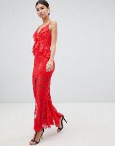 love-triangle-love-triangle-ruffle-lace-maxi-dress-with-cross-back-in-red-WKUHu13i92y1K7NWAH6Gv-300
