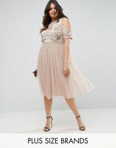 lovedrobe-lovedrobe-luxe-embellished-cold-shoulder-skater-dress-with-tulle-skirt-amPo4cWeC25TGEiQSxzGP-300