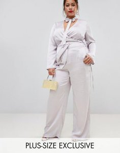 lovedrobe-lovedrobe-wide-leg-satin-trouser-co-ord-in-silver-PPVgRAmb22bXnjFXTQTBy-300