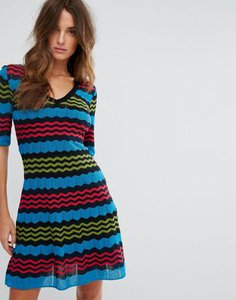 m-missoni-m-missoni-short-sleeve-a-line-wool-mix-knit-dress-xFVRLqtVe2bXVjFvWQuDN-300