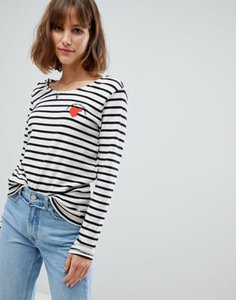 maison-scotch-maison-scotch-breton-stripe-long-sleeved-t-shirt-VbMA9WNUz2SwCcpHUqpvs-300