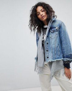 maison-scotch-maison-scotch-denim-trucker-jacket-with-inner-lining-mHUHpuWww2y1m7MzRHWFZ-300