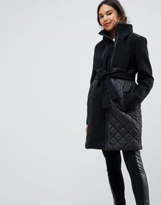 mama-licious-mamalicious-maternity-quilted-coat-with-post-birth-functionality-CBScgPxc62LVMVVzoBpdG-300