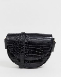 mango-mango-semi-circle-croc-effect-x-body-bag-in-black-q5cJz89ZV27aRDnVksRQ9-300