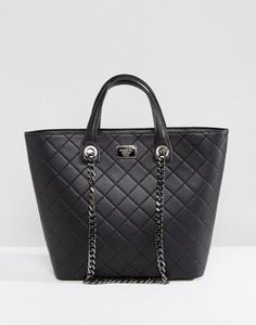 marc-b-marc-b-quilted-tote-bag-with-chain-detail-in-black-CqVg3KFCs2bXsjEa4QovU-300