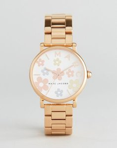 marc-jacobs-marc-jacobs-classic-mj3580-bracelet-watch-in-rose-gold-xVYzUnT4C2rZ8y1PYdJ9h-300