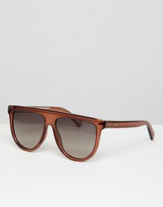 marc-jacobs-marc-jacobs-flat-brow-sunglasses-in-red-kLaPaRBeA2V4qbuyXkmbm-300