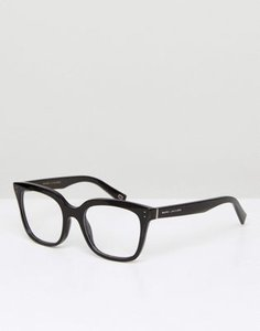 marc-jacobs-marc-jacobs-square-optical-frames-with-demo-lenses-in-black-CkPpazy4A25TSEh16xWmD-300