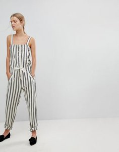 max-co-maxco-striped-button-front-jumpsuit-dvQjzhwSV2hyHsaw84Aau-300