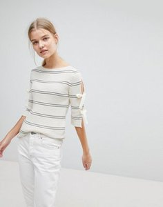 max-co-maxco-striped-knit-with-tie-sleeve-7XcYbj2dk27aYDnVUsh5g-300