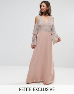 maya-petite-maya-petite-all-over-embellished-top-maxi-dress-2CMvffV5f2SwVcoo3qPUz-300