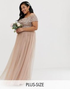 maya-plus-maya-plus-bridesmaid-bardot-maxi-tulle-dress-with-tonal-delicate-sequins-in-taupe-blush-wUScy8xi72LVPVVVJBstg-300