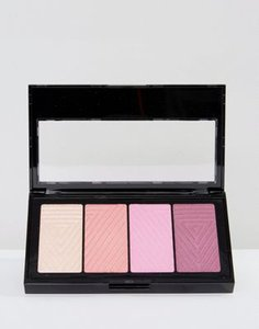 maybelline-maybelline-master-blush-color-and-highlighting-kit-koXpv599j2E3DM9vQXrAf-300