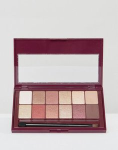 maybelline-maybelline-the-burgundy-bar-eyeshadow-palette-vBXpv59Ai2E3MM9R4XrAU-300