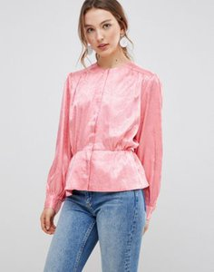 mbym-mbym-satin-button-front-blouse-ZXMRMbFnH2SwecpEuqD72-300