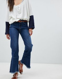 mih-jeans-m-i-h-jeans-lou-cropped-jeans-with-extreme-raw-edge-tMMQYTnGK2SwAcqB3qdL1-300