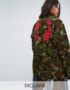 milk-it-milk-it-vintage-camo-jacket-with-back-print-HJXqNN6HU2E3bM7bWXnfp-300