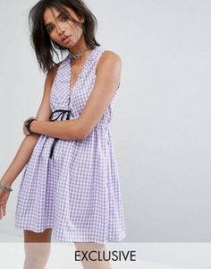 milk-it-milk-it-vintage-cutout-mini-dress-in-gingham-2CXqNN6oP2E3jM7NcXnfm-300