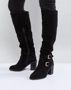 miss-kg-miss-kg-heeled-over-the-knee-buckle-boot-vqVBv6YPV2bXKjGB6Q3n5-300