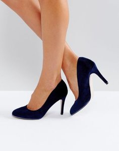 miss-kg-miss-kg-round-toe-point-high-heels-gJVBv6YrZ2bXMjGpZQ3no-300