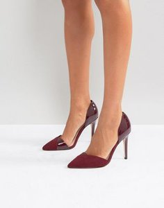 miss-kg-miss-kg-two-part-point-high-heels-C8VBv6YMZ2bXjjGk2Q3nv-300