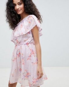 miss-selfridge-miss-selfridge-asymmetric-frill-front-skater-dress-HUaPUYiWE2V4hbvNRk8ZA-300