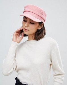 miss-selfridge-miss-selfridge-baker-boy-hat-in-pink-cord-fNMReLFtH2SwtcpX4qGNT-300