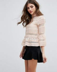 miss-selfridge-miss-selfridge-high-neck-lace-peplum-blouse-KFoQr4qJ4TFS83ynJkq-300