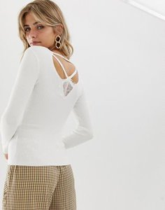 miss-selfridge-miss-selfridge-jumper-with-lattice-back-in-cream-BfSsPsJqE2LVtVUQTBjLK-300