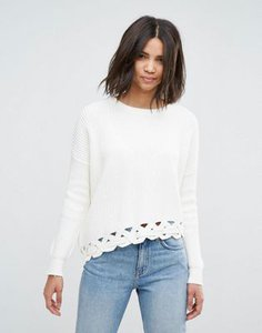 miss-selfridge-miss-selfridge-lattice-hem-jumper-FvU2b3hmx2y1B7PsQH53g-300