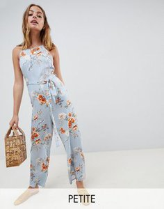 miss-selfridge-petite-miss-selfridge-petite-jumpsuit-with-tie-front-in-floral-print-eEMvFAVJh2SwEcoHuqVzi-300