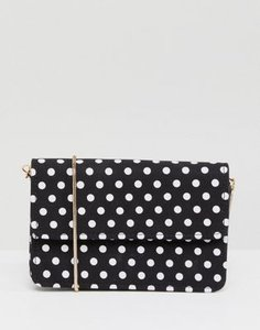 miss-selfridge-miss-selfridge-polka-dot-across-body-bag-XqXaFPjJJ2E33M8T4XzU5-300