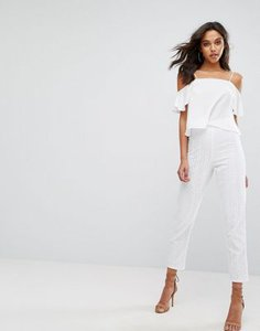 missguided-missguided-broderie-cigarette-trousers-o5XLFAPx82E3aM9XtX2Xc-300