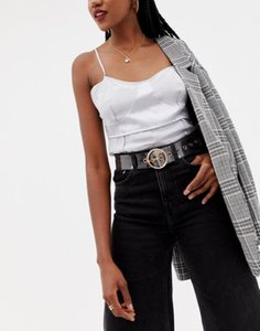 missguided-missguided-circle-belt-in-clear-hEQi4pTkf2hyjsbwG4kbR-300