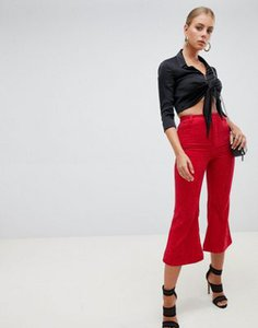 missguided-missguided-cord-kick-flare-trousers-LzcYtU2En27a7Dn5WskLy-300
