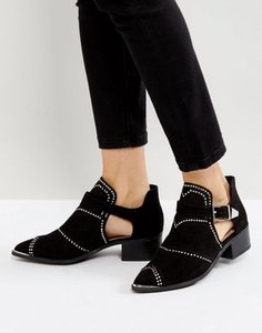 missguided-missguided-cut-out-studded-ankle-boots-zCQUWs4Z82hyxsaLg4j9q-300