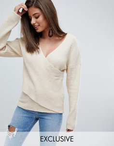 missguided-missguided-exclusive-wrap-front-jumper-CZP5aDLtL25TwEhhyxUjT-300