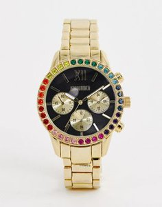 missguided-missguided-gold-bracelet-watch-with-black-dial-and-gold-subdials-3zMQRhmZR2Sw3cq1rqo7s-300