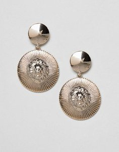 missguided-missguided-lion-disc-drop-earring-52S8axBcZ2LVbVVXCB7Xu-300