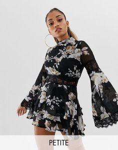 missguided-petite-missguided-petite-high-neck-lace-insert-chiffon-mini-dress-in-black-floral-R5Scy8xCA2LVjVVh5BstR-300