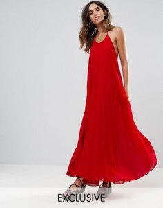 missguided-missguided-pleated-maxi-dress-wEQUWs4ZB2hyasaor4j98-300