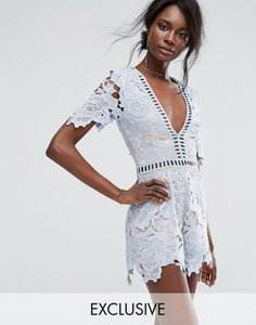 missguided-missguided-premium-ladder-detail-playsuit-UCcHNsCyi27aADpuXsFsB-300