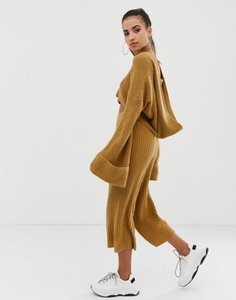 missguided-missguided-ribbed-knitted-culottes-co-ord-in-camel-1KUGgNZsM2y1z7PZ7Hd1q-300