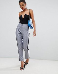 missguided-missguided-sports-stripe-cigarette-trousers-cFQyUYprn2hyJsais4c2c-300