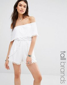 missguided-tall-missguided-tall-bardot-pom-pom-playsuit-P3tdGqsJ5StSP3GnXKc-300