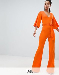 missguided-tall-missguided-tall-belted-jumpsuit-ggQDAFEjC2hyCsckA4TiD-300