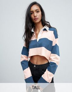 missguided-tall-missguided-tall-cropped-rugby-top-in-multi-stripe-JFUGPdZnH2y127PmKHZko-300