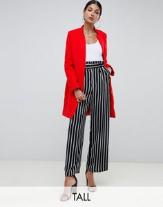 missguided-tall-missguided-tall-formal-coat-in-red-ctMfqR8BZ2SwTcpWgqeZW-300